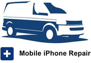 onsite-mobile-iphone-repair