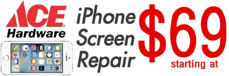 Phone Repair River Falls