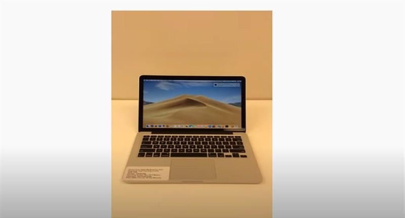 Get MacBook Pro 2012 For Sale